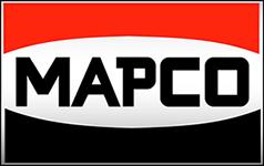 MAPCO AUTOPARTS GmbH